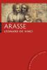 Arasse : Léonard de Vinci