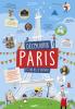 Découvrir Paris est un jeu d'enfant : comment devenir incollable sur la capitale !