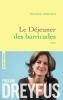 Dreyfus : Le déjeuner des barricades