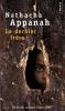 Appanah : Le dernier frère