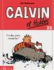 Calvin et Hobbes 23 : Il y a des jours comme ça ! (petit format)