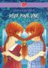 Kästner : Deux pour une (nouv. éd.)