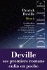 Deville : Minuit : Cordon bleu - Longue vie - Le feu d'artifice - La femme parfaite - Ces deux-là