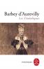 Barbey d'Aurevilly : Les Diaboliques