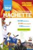 Dictionnaire Hachette 2014