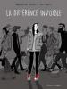 Dachez : La différence invisible