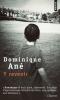 Ané (Dominique A) : Y revenir