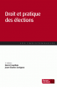 Cauchois : Droit et pratique des élections