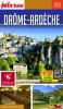 Drôme-Ardèches 2018-2019