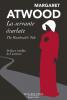 Atwood : La servante écarlate