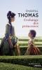 Thomas : L'échange des princesses