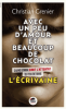 Grenier : Avec un peu d'amour et beaucoup de chocolat 4 : L'écrivaine