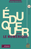 Devauchelle : Eduquer avec le numérique (anc. éd.)