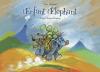L'Enfant d'Éléphant (d'après Rudyard Kipling)