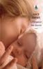 """Ferney : L'élégances des veuves (""""L'éternité"""")"""