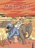 Marion Duval 10 : SOS Eléphants