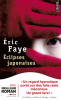 Faye : Eclipses japonaises