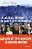 Chevé : L'Élysée au féminin. De la IIe à la Ve République