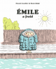Cuvellier : Emile a froid