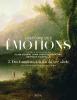 Histoire des émotions T2 : Des Lumières à la fin du XIXe siècle