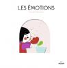 Deneux : Mes émotions