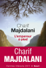 Majdalani : L'empereur à pied