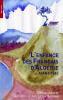 Sebbar : L'enfance des Français d'Algérie avant 1962