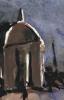 Sebbar : Une enfance juive en Méditerrannée musulmane