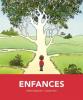 Desplechin & Ponti : Enfances