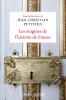 Petitfils : Les énigmes de l'histoire de France