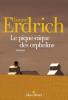 Erdrich : Pique-nique des orphelins