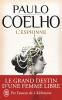 Coelho : L'espionne