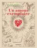 Pennac & Cestac : Un amour exemplaire