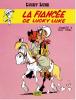 Lucky Luke 24 : La fiancée de Lucky Luke