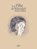 Lemelman : La fille de Mendel