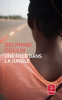 Coulin : Une fille dans la jungle
