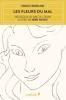 Baudelaire : Les Fleurs du mal illustrées par Matisse