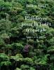 Hallé : Plaidoyer pour la forêt tropicale. Sommet de la diversité