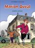 Marion Duval 16 : Foto fatale