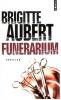 Aubert : Funérarium
