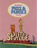 Stern : Fuzz & Pluck 2