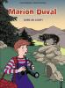Marion Duval 12 : Gare au loup