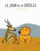 Brissy : Le jour de la gazelle