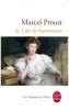 Proust : A la recherche du temps perdu 03 (LdP) : Le côté de Guermantes I et II