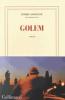 Assouline : Golem