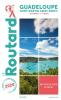 Guadeloupe, Saint-Martin, Saint-Barth 2020