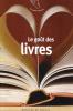 Bessard-Banquy : Le goût des livres
