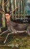 Hunzinger : Les grands cerfs (Prix Décembre 2019)