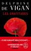 De Vigan : Les gratitudes