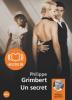 Grimbert : Un secret